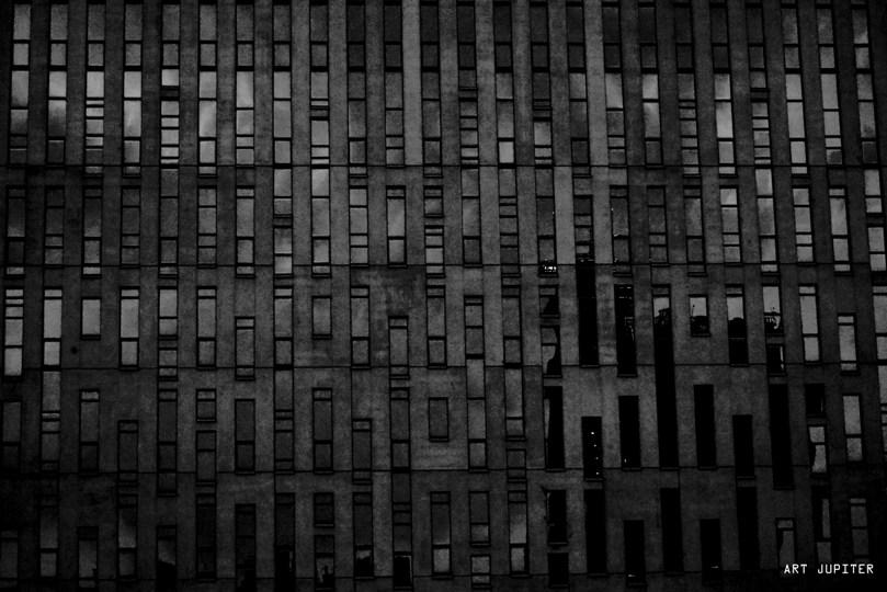Photo by Michał Broll Art Jupiter