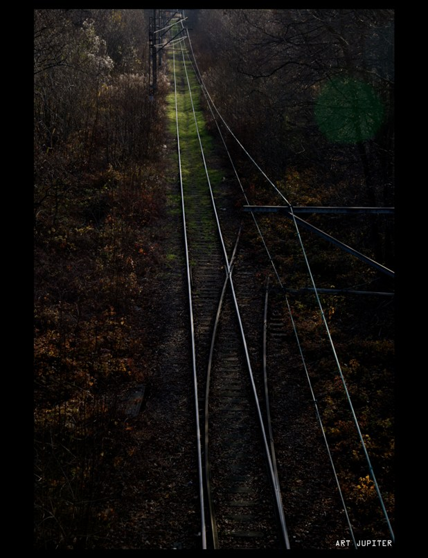 photo-by-michal-broll-art-jupiter-jpg